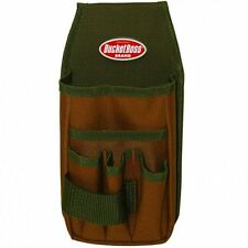 Bucket Boss Utility Tool Pouch 20261