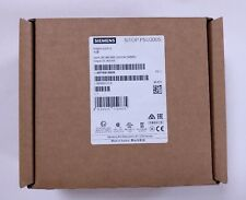 SIEMENS 6EP1434-2BA10 6EP14342BA10 Prices with Italian VAT