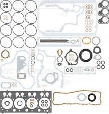 Dichtungsvollsatz, Motor VICTOR REINZ 01-42010-01