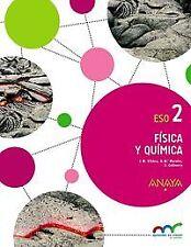 (MAD/RJA).(16).FISICA QUIMICA 2ºESO *MADRID-LA RIOJA* APREN