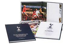 Tottenham Hotspur Football Handbooks & Annuals