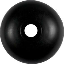 Weedeater Poulan High Wheel String Trimmer Bump Cap Mow Ball Oem Ayp - New