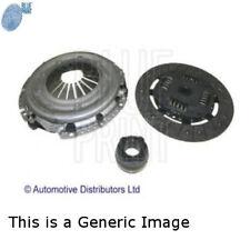 BluePrint  ADA103001  CLUTCH KIT CHRYSLER VOYAGER Mk4 2.5D Clutch Kit 3pc 00-08