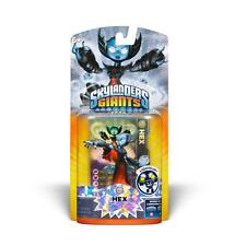 NEW! Activision Skylanders Lightcore Hex Action Figure Factory Sealed Ships Fast
