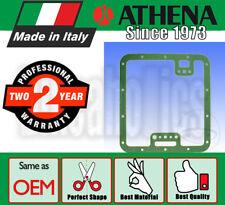 Athena Oil Sump Gasket for Moto Guzzi California