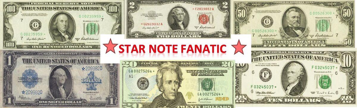 starnotefanatic