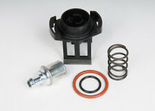 ACDelco 89017274 Breather Or PCV Kit