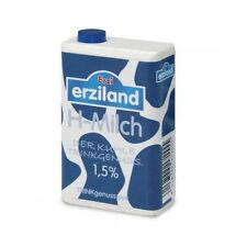 Erzi 17155 Milch Erziland Holz für Kaufladen  NEU!       #
