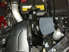 Engine Cold Air Intake Performance Kit AEM fits 03-06 Mitsubishi Lancer 2.0L-L4