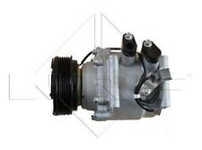 NRF 32072 Compresseur de climatisation HONDA