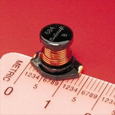 Coilcraft 100uH 1.2A Power Inductor DO3340P-104, Qty. 10pcs