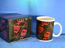 The Sopranos, Kaffeetasse, Tasse, Coffee Mug