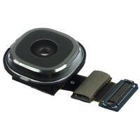 100% Genuine Samsung S4 i9500 Rear Back Camera Cam Flex Cable 13MP Original