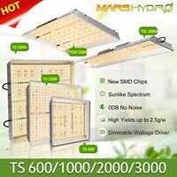 NEW STYLE HORIZONTAL BALLAST Highnoon 315 Watt PRO CMH Grow Light Fixture Kit