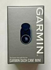 New listing 🔥Garmin Dash Cam Mini - Black (010-02062-00)
