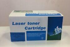 Generic Samsung CLP-350C Cyan Toner Cartridge *** NEW & BOXED ***