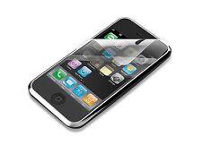 Pellicola protezione schermo display per iPhone 3G 3GS