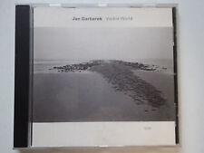 JAN GARBAREK <>  Visible World  <> VG+ (CD)
