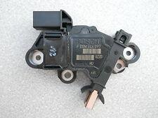 03G141 ALTERNATOR Regulator for Volvo V50 V60 V70 C30 C70 2.0 2.4 D3 D4 D5 2.5