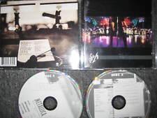 2 CD S&M - Metallica With Michael Kamen + The San Francisco Symphony Orchestra