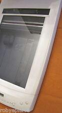Scanner HP Scanjet Automatic Document Feeder C9850A automatico per documenti A4