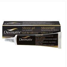 Dermatix Silicone GEL Scar Treatment 15 g