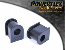 Toyota MR2 SW20 REV 2 to 5 (1991-1999) Powerflex Front Anti Roll Bar Bush 18.5mm