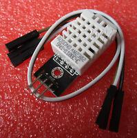 10pcs DHT22 AM2302 Digital Temperature And Humidity Sensor Replace SHT15