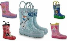 Disney Schuhe für Mädchen aus Gummi