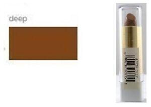 Dermablend Quick Fix Concealer - Deep (tester)