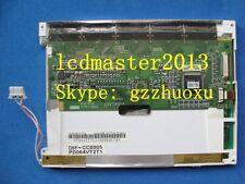 PD064VT2T1 V064CABB Brand New Original 6.4 inch 640*480 Industrial LCD Display