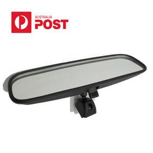 For Hyundai Kia Rear View Mirror Interior Rearview Mirror Replace 851013X100 AU
