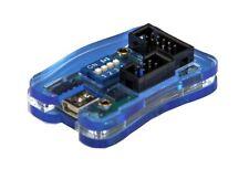 DIAMEX Prog-S USB ISP-Programmer für AVR, STM32, LPC-Cortex, ATTiny MEGA8 STK500