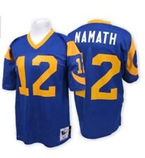 Cheap Mitchell & Ness Los Angeles Rams NFL Jerseys for sale | eBay  supplier