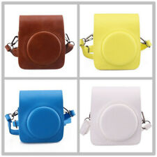 New Camera Protector Bag Case with strap  for Fujifilm instax mini 70 Camera
