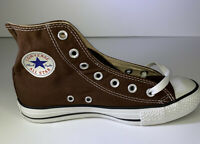Converse All Star Chuck Taylor Hunter Grün Hi Damen 6 Herren