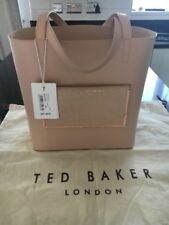 bbe721399a2 Ted Baker Multi Tote Bags & Handbags for Women | eBay