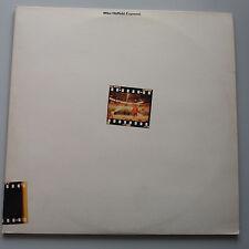 Mike Oldfield - Exposed 2x Vinyl LP UK 1st Press + Inners Ltd Quad EX+/NM