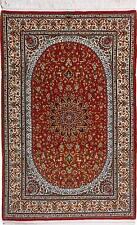 Ghom Teppich Orientteppich Rug Carpet Tapis Tapijt Tappeto Alfombra Brilliant