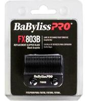Babyliss Pro FX803B Taper Replacement Blade for FX880, FX870RG, FX870G Clipper