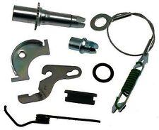 Drum Brake Self Adjuster Repair fits 1998-2005 Lincoln Town Car Continental  ACD