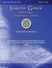 Review of DoD Compliance with Section 847 of the NDAA for FY 2008 Report No....