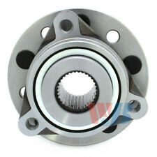 513089 Wheel Bearing And Hub Assembly Front,Rear  - Fits  300,/DODGE/CHRYSLER