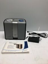 Optelec ClearReader + Advanced Low Vision Reading Device - Tested and Working