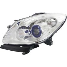 New Headlight (Driver Side) for Buick Enclave GM2502311 2008 to 2012