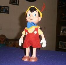 Vintage-Figuren mit Goofy Disneyana