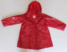Winter-Jacken für Mädchen Zara
