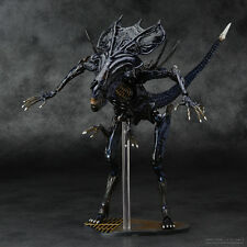 ALIEN VS PREDATOR ACTION FIGURE SCI-FIRECOLTECK Alien Queen Model Toy Doll 32cm