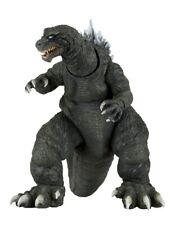 "NECA Godzilla 2001 Movie Classic 6"" Action Figure 12"" Head To Tail Doll New Seal"