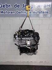 - Top-moteur audi q5 - - 2.0 TFSi - - CNC-Bj. 2013 - - Seulement 32000 HM - - -